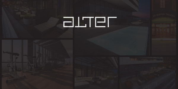 alter-condos-002-b
