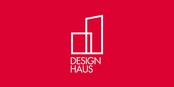 design-haus-002