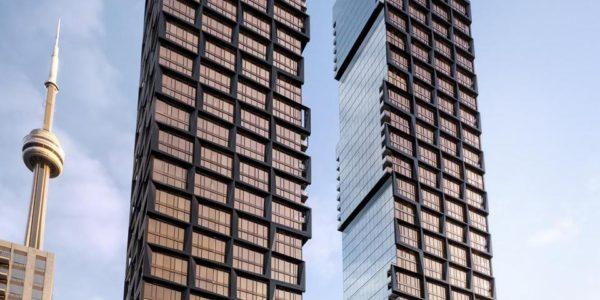 nobu-residences-10