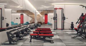 1519845987-27490172-959x512x960x563x1x52-Playground-gym-