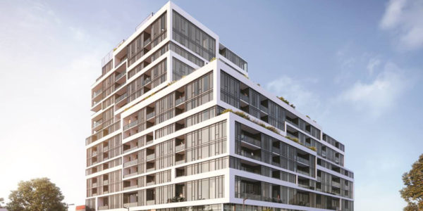 859West_Rendering-Side